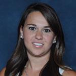 Bianca D'Alessio, Zeta Zeta, Babson College
